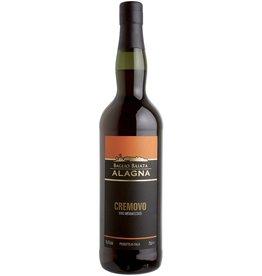 """Baglio Baiata """"Cremovo"""" Vino Aromatizzato 750ml"""