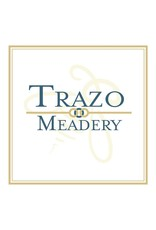 """Mead Trazo """"Wildflower 180"""" Semi-Sweet Mead 750ml"""