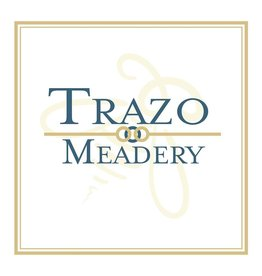 "Mead Trazo ""Wildfloer 180"" Semi-Sweet Mead 750ml"