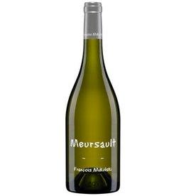 French Wine Mikulski Meursault 2013 750ml