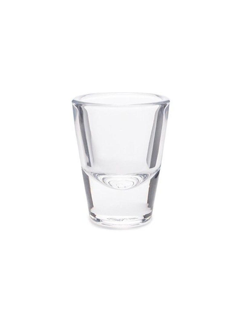Buswell Stackable 1oz Shot Glass