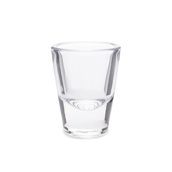Miscellaneous Buswell Stackable 1oz Shot Glass