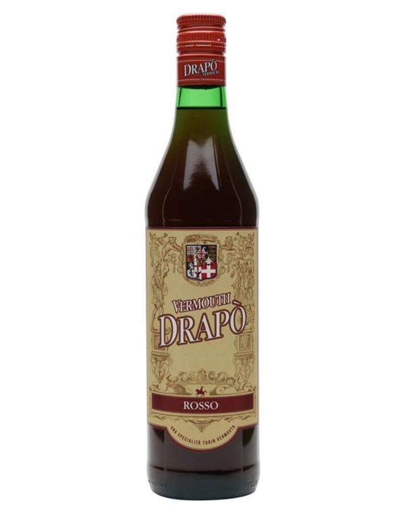 Drapo Rosso Vermouth 500ml