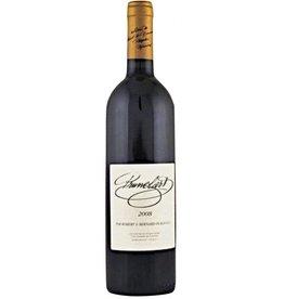 "French Wine Domaine Plageoles ""Prunelart"" Cotes du Tarn 2013 750ml"