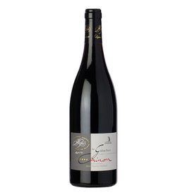 "French Wine Jean-Maurice Raffault ""Les Galuches"" Chinon 2017 750ml"