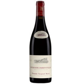 French Wine Domaine Taupenot-Merme Bourgogne Passetoutgrain 2014 750ml