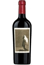 "American Wine The Crane Assembly ""El Coco"" Red Wine Napa Valley 2015 750ml"