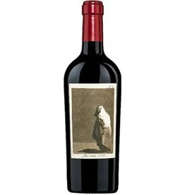 """The Crane Assembly """"El Coco"""" Red Wine Napa Valley 2015 750ml"""