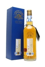 "Scotch Duncan Taylor ""Dimensions"" 15 year Single Malt Scotch Whisky Batch Number 501257 750ml"