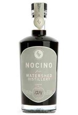Liqueur Watershed Nocino 375ml