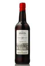 Bodegas Tradicion Oloroso 30 Years 750ml