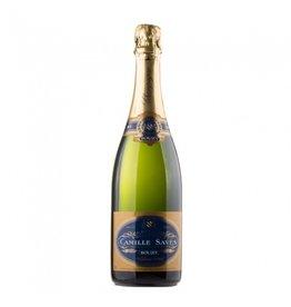 Sparkling Wine Camille Savès 2009 Champagne Grand Cru 750ml