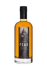 Brandy Peach Street Pear Brandy Batch No. 5 750ml
