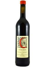 American Wine Sineann Cabernet Sauvignon Columbia Valley 2014 750ml