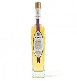 "Scotch Spey ""Trutina"" Single Malt Scotch Whisky 750ml"