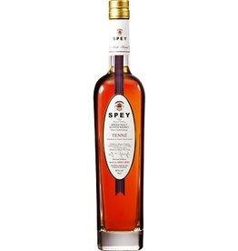 """Scotch Spey """"Tenné"""" Single Malt Scotch Whisky 750ml"""
