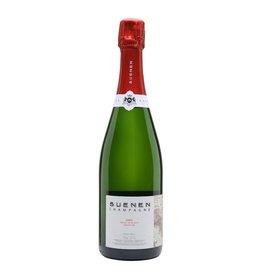 Suenen Champagne Grand Cru Blanc de Blanc Extra Brut NV 750ml