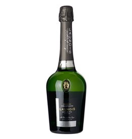 Sparkling Wine Launois Grand Cru Blanc de Blanc Brut 2011 750ml
