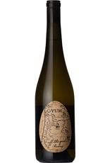 "American Wine Ovum ""Off the Grid"" Riesling Cedar Ranch Vineyard Oregon 2016"