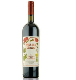 Marolo Barolo Chinato 750ml