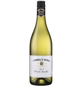 "Australia/New Zealand Wine Tyrrell's Wines ""Vat 1"" Hunter Semillon 2012 750ml"