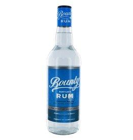 Bounty White Rum 750ml