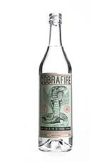 """Brandy Domaine d'Espérance """"Cobra Fire"""" Eau de Vie de Raisin 750ml"""