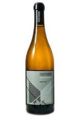 "Greek Wine Anatolikos Malgouzia ""Wild Ferment"" 2017 750ml"