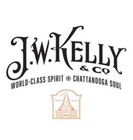 """Rye Whiskey J.W. Kelly """"Melrose"""" Rye Whiskey Amarone Cask Rye 750ml"""