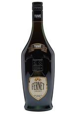 Liqueur Tuvé Fernet 750ml