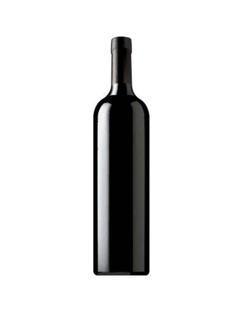 Verino Tsipouri Moscofilero Ipsicaminos Single Variety Grape Marc Spirit 750ml