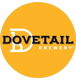 Beer Dovetail Vienna-Style Lager 16oz 4pk