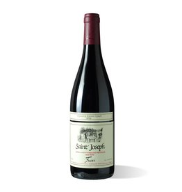 French Wine Lionel Faury Saint Joseph 2016 750ml