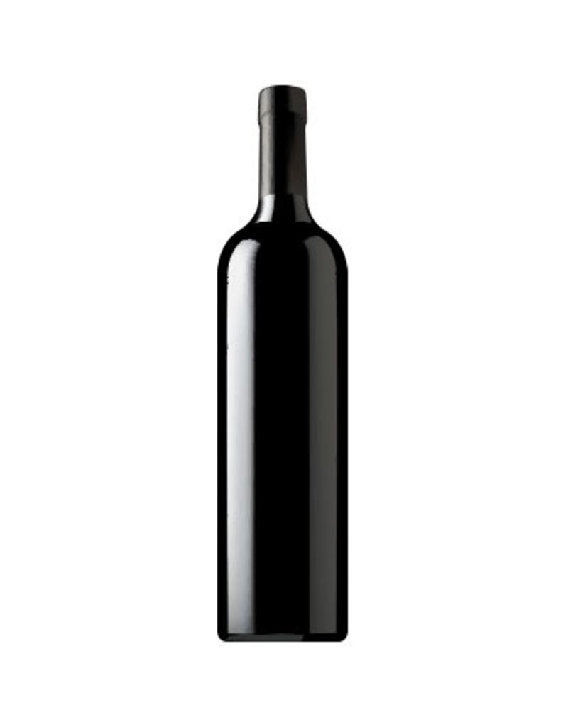 Domaine A. Pegaz Beaujolais Blanc 2019 750ml