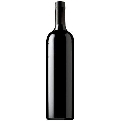 French Wine Domaine A. Pegaz Beaujolais Blanc 2017 750ml