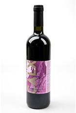 """Italian Wine FUSO21 """"Calx"""" Primitivo Puglia 2017 750ml"""