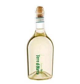 Sparkling Wine Terre di Marca Prosecco Petillant Natural 750ml