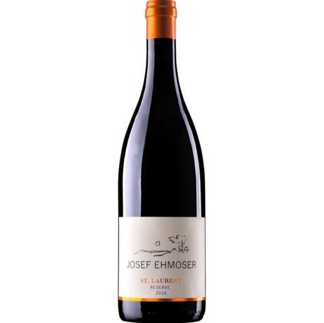 Austrian Wine Josef Ehmoser St. Laurent Wagram 2012 750ml