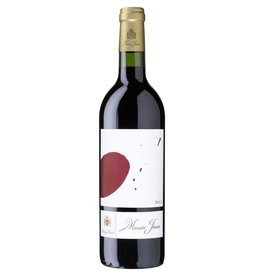 "Middle East Wine Chateau Musar ""Musar Jeune"" Bekka Valley Lebanon 2015 750ml"