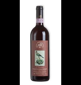 Italian Wine Montenidoli Chianti Colli Senesi 2016 750ml