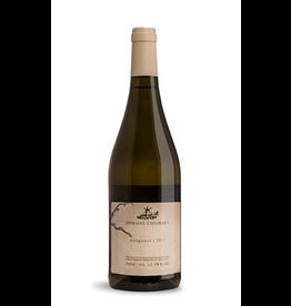 Greek Wine Domaine Zafeirakis Malagousia 2017 750ml