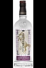 Liqueur Tattersall Creme de Fleur Floral Liqueur 750ml