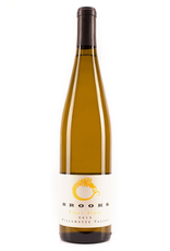 American Wine Brooks Pinot Blanc Willamette Valley 2017 750ml