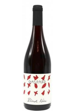 French Wine Gaspard Pinot Noir Saint Pourcain 2016 750ml