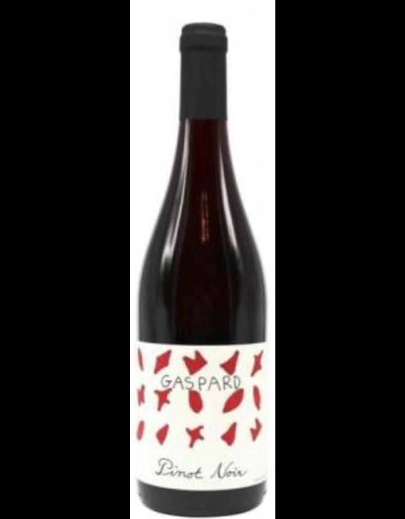 Gaspard Pinot Noir Saint Pourcain 2018 750ml