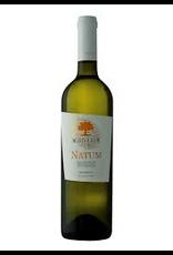 """Italian Wine Agriverde """"Natum"""" Pecorino Terre di Chieti 2017 750ml"""