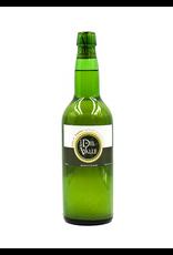 Cider Ramos del Valle Sidra de Asturias 700ml