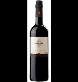 Sherry Bodegas Rey Fernando de Castilla Classic Oloroso Sherry 750ml