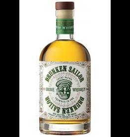 Drunken Sailor Irish Whiskey 750ml