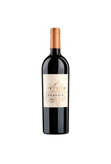 "American Wine Meteor Vineyard ""Perseid"" Cabernet Sauvignon Napa Valley 2014 750ml"